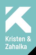 Kristen und Zahalka