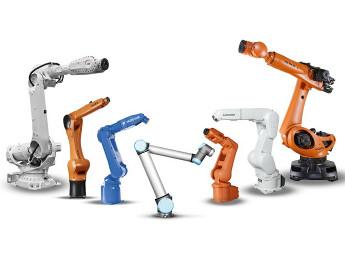 robots_small-1